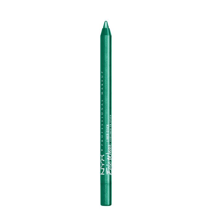 Crayon Eye-Liner - Epic Wear Liner Stick