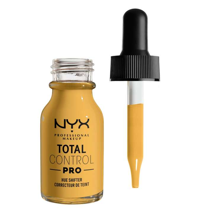 Total Control Pro Drop Hue Shifter