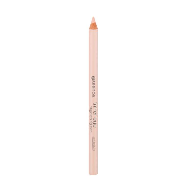 Eyeliner-Stift - Inner Eye Brightening Pen