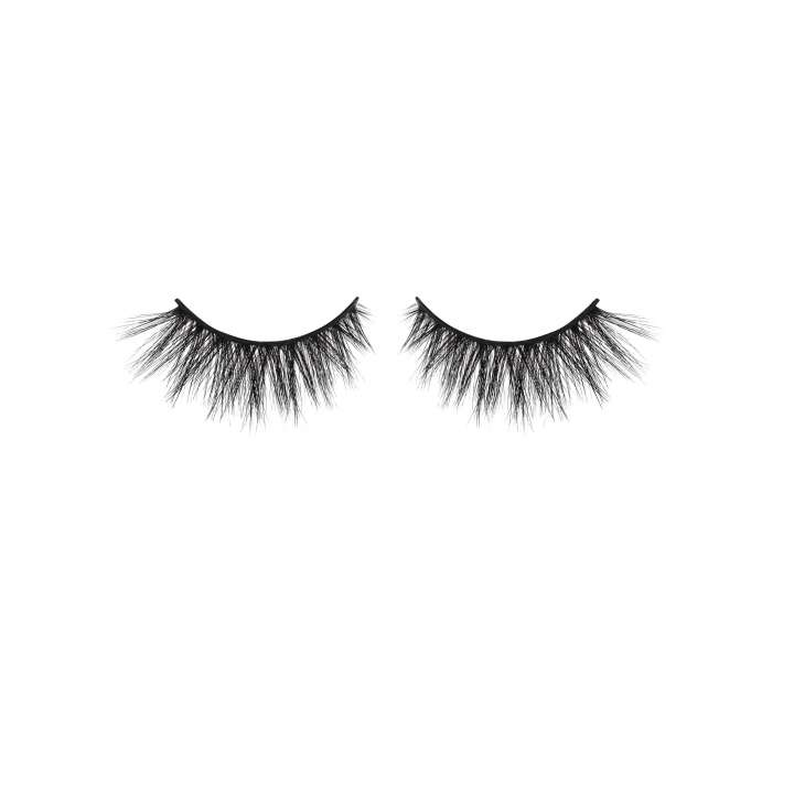 Lash Like A Boss False Lashes - OMG