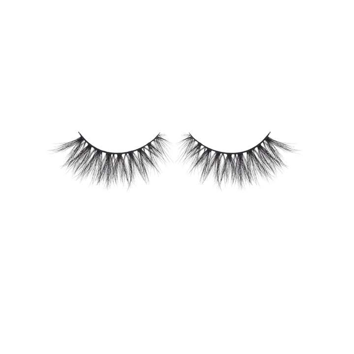 Lash Like A Boss False Lashes - Unique