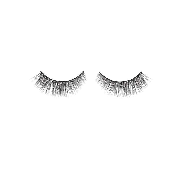 Lash Like A Boss False Lashes - Limitless