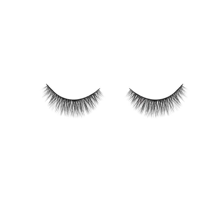 Lash Like A Boss False Lashes - Stunning