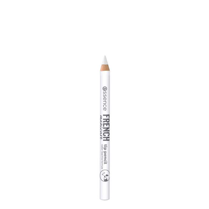 FRENCH Manicure Tip Pencil