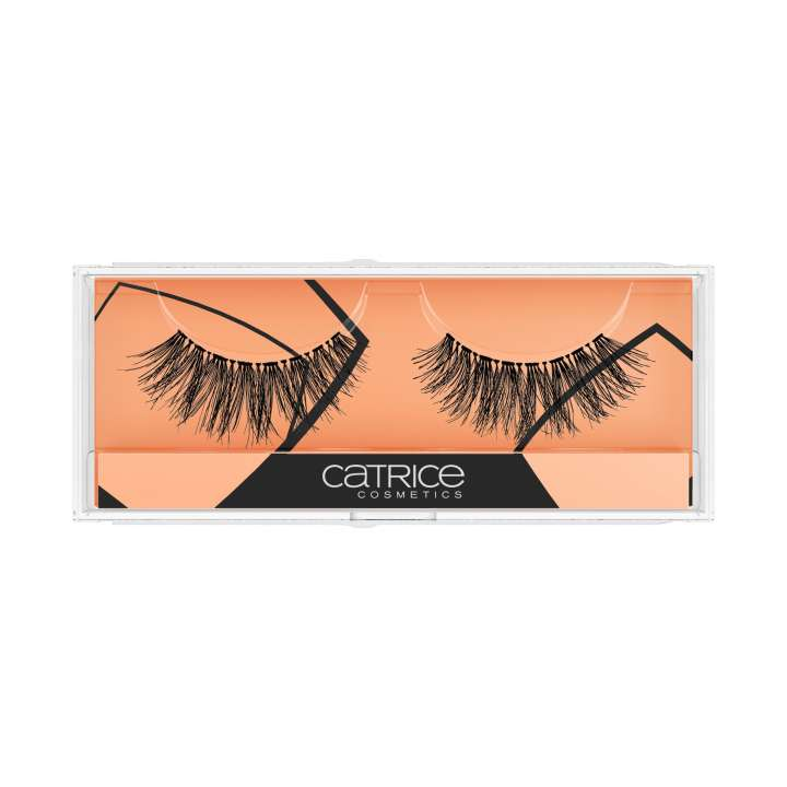 False Eyelashes - Lash Couture - Major Volume Lashes