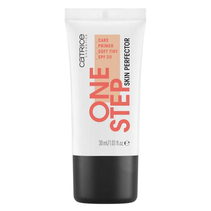 One Step Skin Perfector
