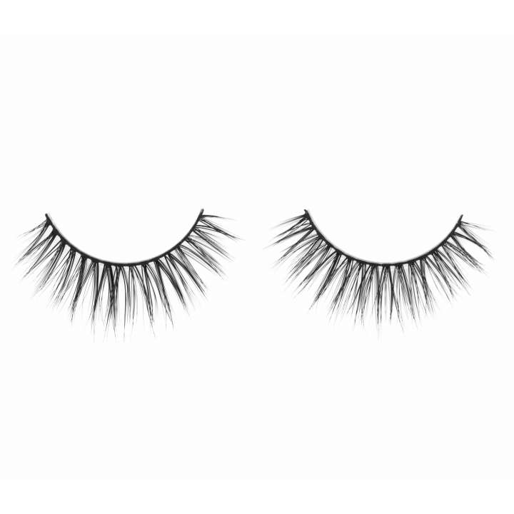 False Eyelashes - My Silky Lashes - SL30