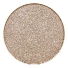 Fard à Paupières - Hot Pot Shimmer Opaque