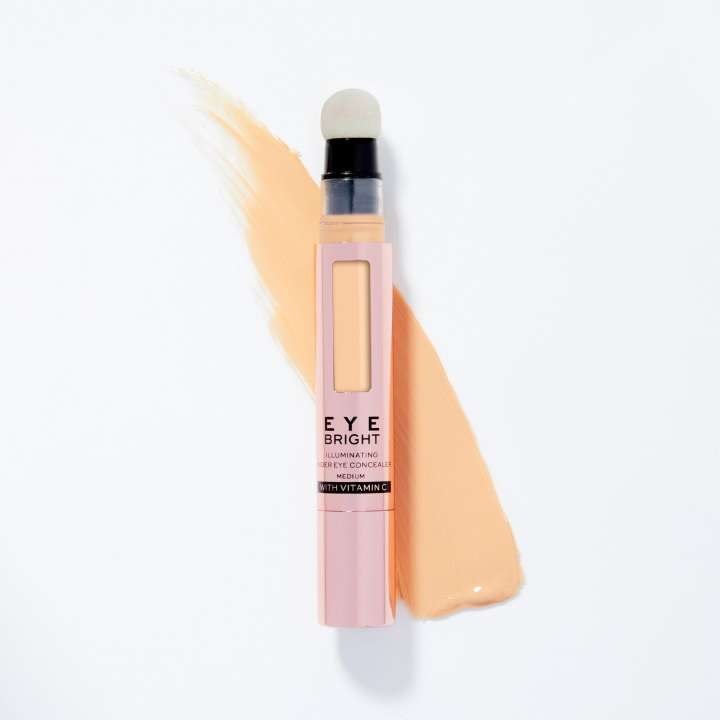 Flüssig-Concealer - Eye Bright Illuminating Under Eye Concealer