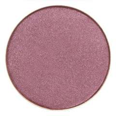 Eyeshadow Pan - Hot Pot Satin Opaque