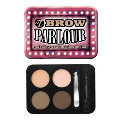 Set de Sourcils - Brow Parlour