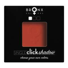 Eyeshadow - Single Click Shadow