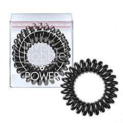 Spiral Scrunchy - invisibobble POWER (3 Pieces)