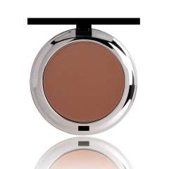 Mineral-Rouge - Compact Mineral Blush