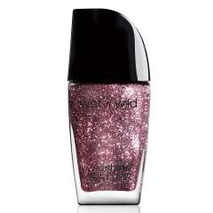 Nagellack - Wild Shine Nail Color
