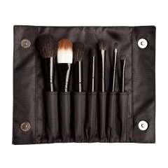 7-Teiliges Pinsel-Set - 7 Piece Brush Set