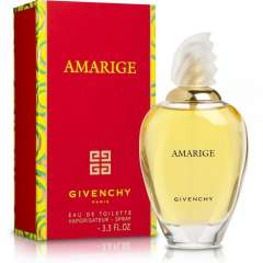 Amarige - Eau De Toilette Spray