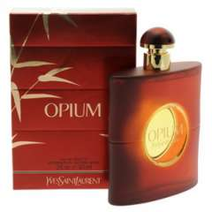 Opium - Eau De Toilette Spray