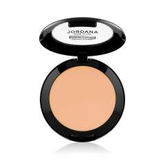 Poudre - Forever Flawless Pressed Powder