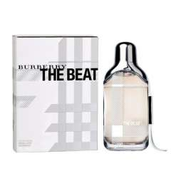The Beat - Eau De Parfum Spray