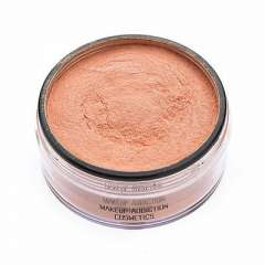 Loses Highlighter-Puder - Light Reflecting Lose Powder