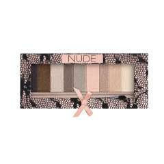 Lidschatten-Paalette - Shimmer Strips Custom Eye Enhancing Shadow & Liner