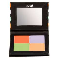 Concealer-Palette - Flawless Colour Correcting Kit