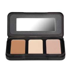 Contouring & Highlighting Palette - Feeling Cheeky Sculpting Palette
