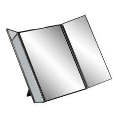 Miroir - Makeup Mirror