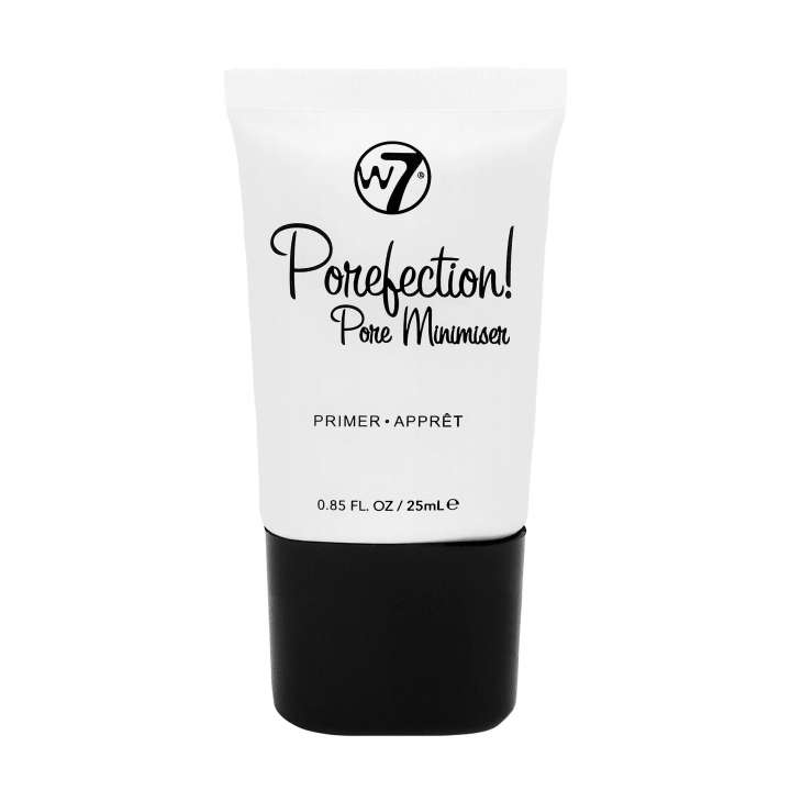 Gesichtsprimer - Porefection! Pore Minimizer