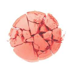 Rouge - Candy Blush