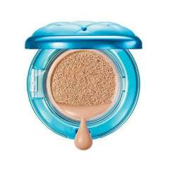 Mineral Wear® Talc-Free All-in-1 ABC Cushion Foundation