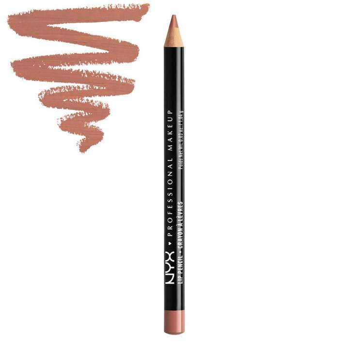Lipliner - Slim Lip Pencil