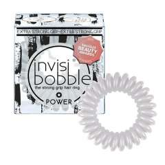 Spiral Scrunchy - invisibobble POWER (3 Pieces) - Beauty Collection (Limited Edition)