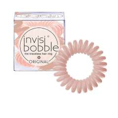 Spiral Haargummi - invisibobble ORIGINAL (3 Stück) - Beauty Collection (Limited Edition)