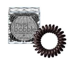 Spiral Scrunchy - invisibobble ORIGINAL (3 Pieces) - Beauty Collection (Limited Edition)