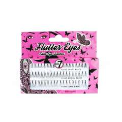 Flutter Eyes False Eyelashes 05