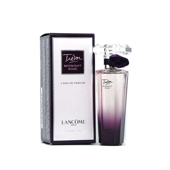 Trésor Midnight Rose - Eau De Parfum Spray